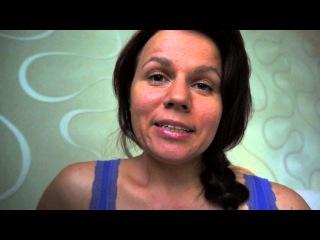 Как создать ПЛОСКИЙ Живот за 60 дней. Отзыв Ирины Как мне удалось сдвинуть вес с мертвой точки