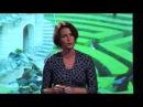 Indulge your neurobiology | Sarah McKay | TEDxNorthernSydneyInstitute