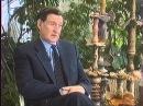 Вторая русская революция (1991г.) 3 серия: Дело Ельцина