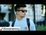 Тимур Спб - Абонент Новые Клипы 2015