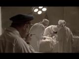 Апостол 2 Серия - YouTube [360p]