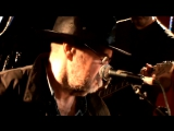 Pere Ubu - Numbers Man (live at sPAZIO211, 2015)