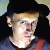 Николай Курлин