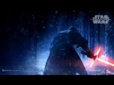 «Звёздные войны Пробуждение Силы» — Полный русский трейлер