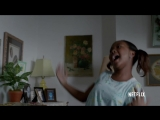 Оранжевый — хит сезона/Orange Is the New Black (2013 - ...) Трейлер (сезон 2)