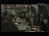 Раскол/ (2011) Трейлер