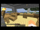 HitPlay 7 (Супер-пупер печка!)