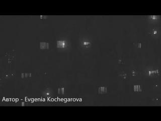 ЛенОль - Темникова и Серябкина