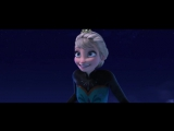 Idina Menzel - Let It Go (from Frozen)