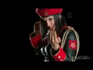 Джина Корано лучшая в тайском боксе среди девушек в миреЧемпионка мира по боям без правил ММА.360