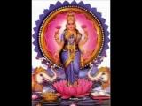 Sahaja Yoga   Mahalakshmi Stotram