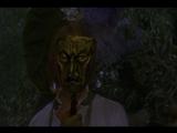 ◄Doctor Faustus(1967)Доктор Фауст*реж.Ричард Бёртон, Невилл Когхилл