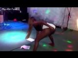 Jack Souza Dançando Funk , Morena Dnaçando Funk | Brazilian Girls vk.com/braziliangirls