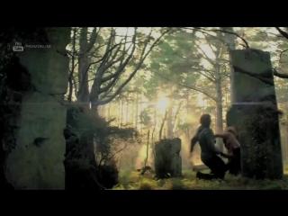 Промо + Ссылка на 1 сезон 7 серия - Хроники Шаннары / The Shannara Chronicles