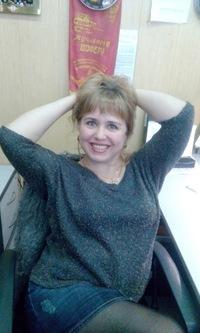 Марина Кириченко