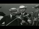 Bill Monroe -Blue Grass Breakdown (1965)