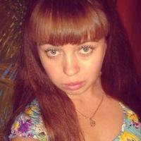 Майя Андреева-Каблукова