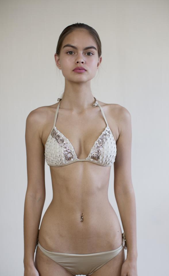 miss world russia 2015, vladislava yevtushenko. IuCVFoSnlfI