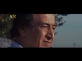 Чурабек Муродов, Валичон Азизов, Чонибек Муродов - Ало шодоб сохилхо (2015) - 1454545288699