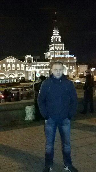 Руслан Семенихин, Донецк - фото №3