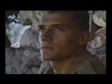 КЛАССНЫЙ ФИЛЬМ, РУССКИЙ БОЕВИК - Афганец (Русские боевики, Русские фильмы)