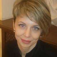 Дашима Бабкина
