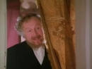 Иннокентий Смоктуновский в х/ф Дамский портной (1990)