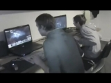 Самое Смешное Видео: хахаахха очень ржачно всем смотреть