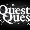 Группа теперь по адресу vk.com/quest