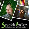 Sparkish Emotions: Photography, that matters.