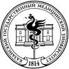 СНК по хирургическим болезням Казанского ГМУ
