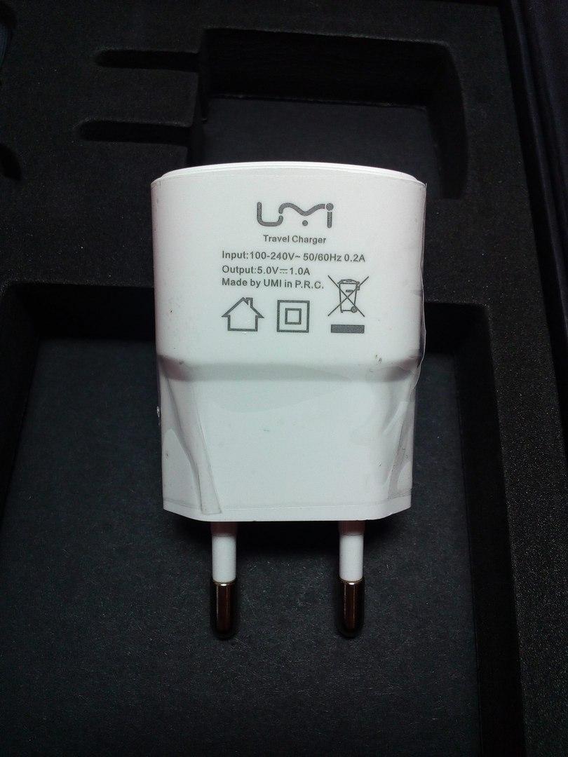 CooliCool: Обзор UMI Emax Mini или все так же плохо как с Хаммером?