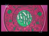 Бьянка. МУЗ-ТВ RnB чарт / 09.11.2015