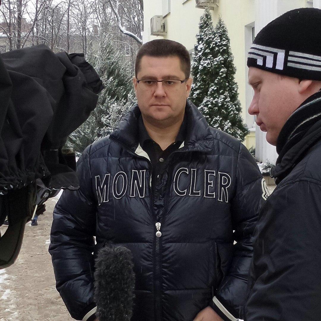 Новости о наводнениях в россии 2016