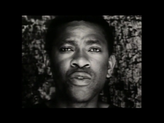 клип Youssou NDour -7 Seconds ft. Neneh Cherry 1996 г.супер-хит \ музыка 90-х MTV Europe Music Award в номинации «Лучшая песня