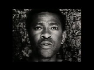 клип Youssou NDour -7 Seconds ft. Neneh Cherry 1996 г.супер-хит \ музыка 90-х MTV Europe Music Award в номинации «Лучшая песня