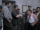 «Джентльмены удачи» (Мосфильм, 1971) — Помогите Хулиганы зрения лишают!!