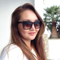 Talyaeva Alena