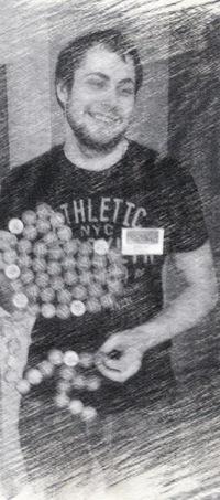 Иван Гутыро