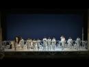 Rossini Opera Festival - Gioachino Rossini: Il_Viaggio a Reims (Pesaro, 14.08.2015) - Part 1
