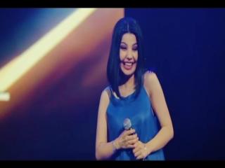 Shahzoda - Ijodimga 15 yil Шахзода - Ижодимга 15 йил