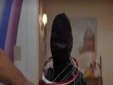 Лысый нянька Спецзадание (2005) супер комедия
