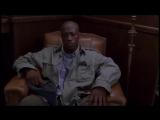 Служители закона U.S. Marshals (1998) США