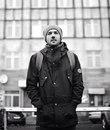 Сергей Савенко фото #44