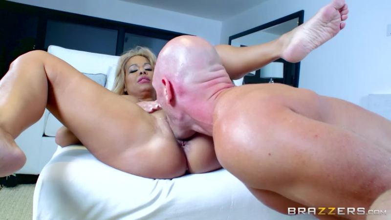 Alyssa Lynn (Cougar Sighting)|секс анал минет жесткое домашнее групповуха частное новинки порно сиськи пикап squirt creampie bra