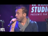 stafaband.info - Le Soldat Rose 2 - Ours Pierre Souchon - Les canards en plastique en live dans le Grand Studio RTL