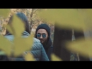 Мот feat. Бьянка - репортаж со съемок клипа Абсолютно Всё