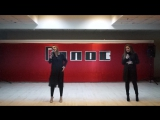 София Липартия и Ксения Ивачёва - (Владимир Пресняков - Замок из дождя)