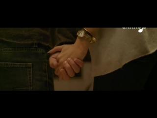 Кайрат Нуртас & Жанар Дугалова - Сен мени тусинбедин Клип 2015 - Mp4 - 720p