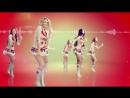 SKA Sisters - «СКА, давай!»